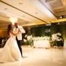 96x96 sq 1468250732474 mehanna wedding 800 15