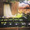 96x96 sq 1470084608699 jenn laskey allison brad wedding 5
