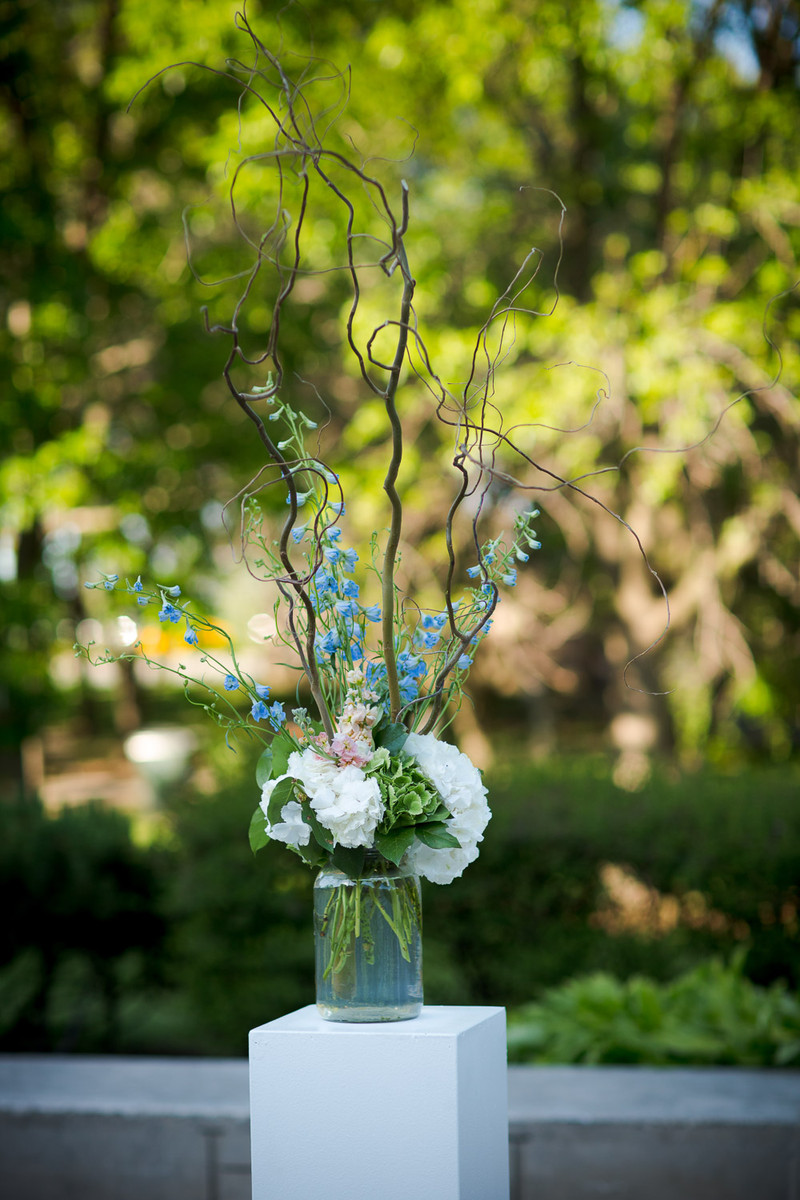 Flowers Photos Spring Wedding Flowers Pictures Page 7 WeddingWire