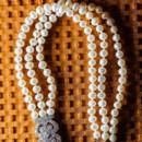 Jewelry: Chateau Jewelers andBlue Nile