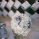 Floral Designer: To Have and To Hold