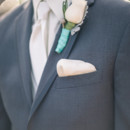 Groom and Groomsmen Attire:Men's Wearhouse  Floral Designer: To Have and To Hold