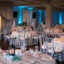 Venue:SeaCliff Country Club
