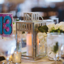 Venue:Chicago History Museum  Event Planner: Alicia Blumer  Floral Designer:Revel Decor  Caterer/Rentals:Jewell Events Catering