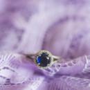 Jewelry:Jared Galleria of Jewelry