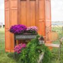 Venue: CJ Brown Reservoir  Floral Designer:Bill's Enchanted Flowers & Gifts