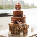Cake:Vanessa Caro