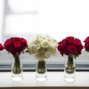 Floral Designer:Azalea Floral Design
