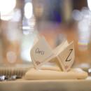 Venue/Caterer:Marquee Events & Catering  Floral Designer:Azalea Floral Design