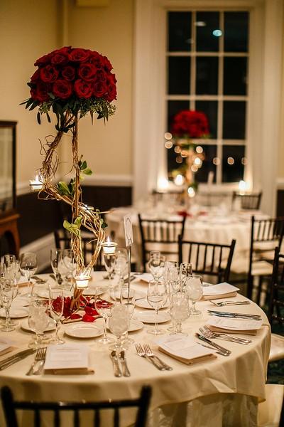 Pedestals florist wedding wire venues