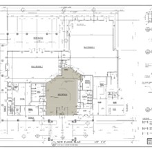 220x220 sq 1452720806980 floorplan