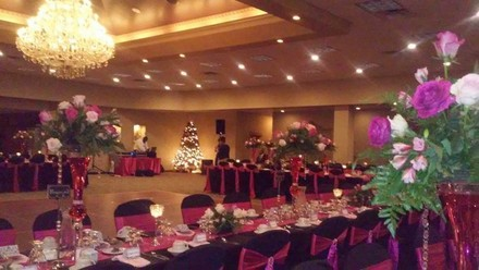 Mississippi wedding planners reviews for 33 planners simply elegant event planners llc junglespirit Images