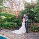 130x130 sq 1496939142 c72069fd3876027b la vie est belle photography copyright 2017 texas wedding phot