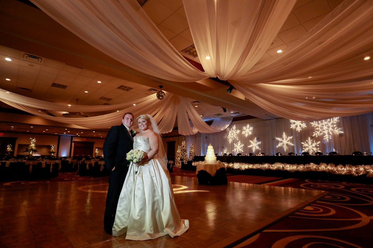 Cincinnati Wedding Venues Reviews For 201 Venues
