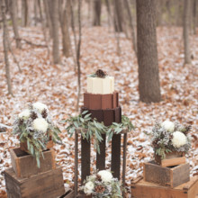 220x220 sq 1420763832682 late fall styled shoot lhp styled shoot 0005