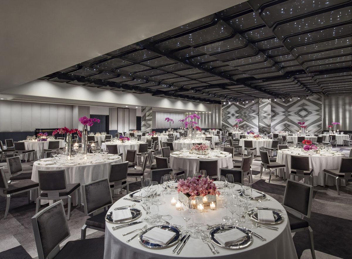 The Watergate Hotel Venue Washington Dc Weddingwire