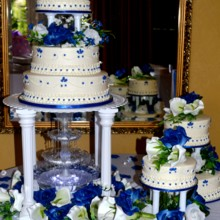 220x220 sq 1421095369948 wedding blue 1