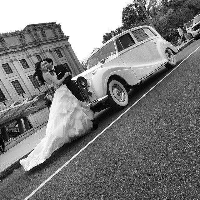 Diamond Limousine Reviews Amp Ratings Wedding