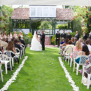 Venue:The Humphreys Estate  Event Planner and Floral Designer:Soiree Design and Events