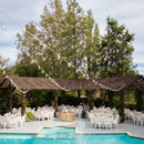 Venue: The Humphreys Estate  Event Planner and Floral Designer: Soiree Design and Events