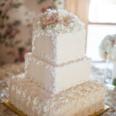 Cake: Elegance On Display