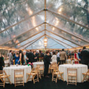 Reception Venue:Legare Waring House  Event Planner:Red Letter Events