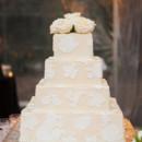 Cake:Ashley Bakery