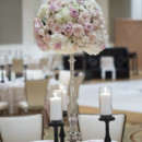 Venue/Caterer/Cake:Four Seasons Las Vegas  Event Planner:Andrea Eppolito Events  Floral Designer:Naakiti Floral Design