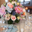 Venue: Thomas Fogarty Winery  Event Planner: Every Elegant Detail  Floral Designer: Amy Burke Designs