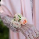Floral Designer:Amy Burke Designs