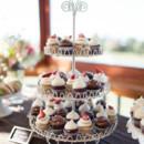 Cake: Sweet Pistachio