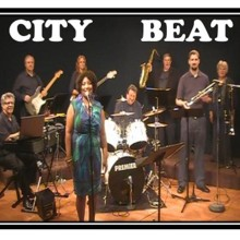 220x220 sq 1421279942458 city beat custom photo