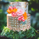 130x130 sq 1421351921363 frida inspired wedding styled shoot betholsoncreat
