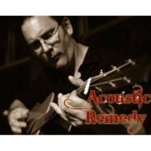 220x220 sq 1421288005472 4 acousticremedy greg 1