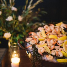 220x220 sq 1426623271840 purslane catering by kate ignatowski photography 0