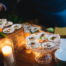 220x220 sq 1426623330455 purslane catering by kate ignatowski photography 1
