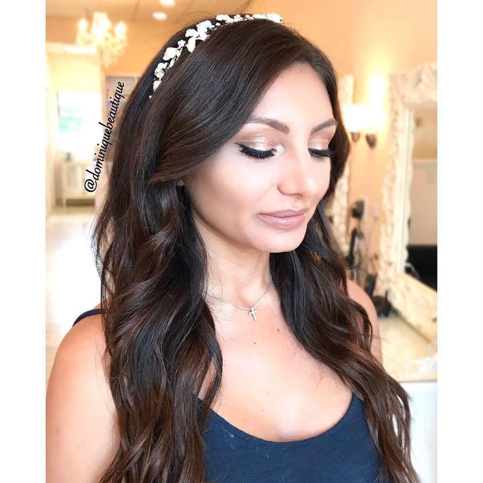 La Beautique Beauty Amp Health Newton Ma Weddingwire