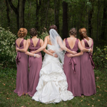 220x220 sq 1453932792404 pittsburgh wedding photographer 18