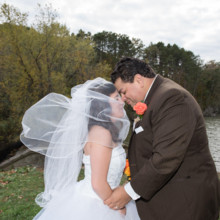 220x220 sq 1453933145148 pittsburgh wedding photographer 28