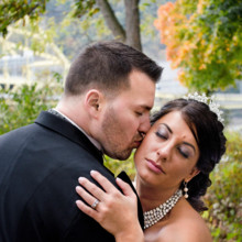 220x220 sq 1453933420462 pittsburgh wedding photographer