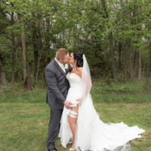 220x220 sq 1463547461293 north huntingdon westmoreland county wedding photo