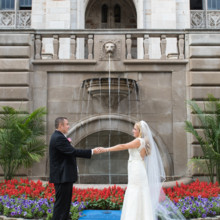 220x220 sq 1472879685196 soldiers and sailors memorial hall wedding photogr