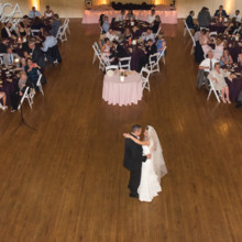 220x220 sq 1472880453811 soldiers and sailors memorial hall wedding photogr