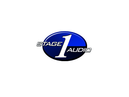 stage1audio