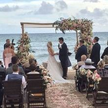 Playa Wedding - Spirituality Riviera Maya