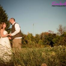 Angevine Farm Venue Cornwall Bridge Ct Weddingwire