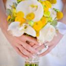 Dress Designer:Allure BridalsfromThe Perfect Dress  Floral Designer:Petal Perfect Floral