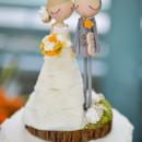 Cake:One Sweet Slice
