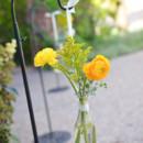 Venue:Red Butte Garden  Floral Designer:Petal Perfect Floral