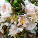 Floral Designer: Davine Blooms